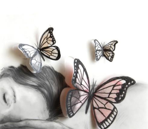 Dreaming By Maya Hum