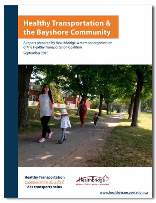 Bayshore Report-Draft_01-1