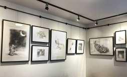 galleryshowpic2