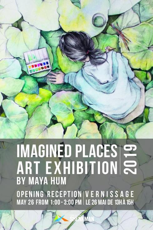 MayaHum4x6postcard_2019_FINAL_FRONT-01.jpg