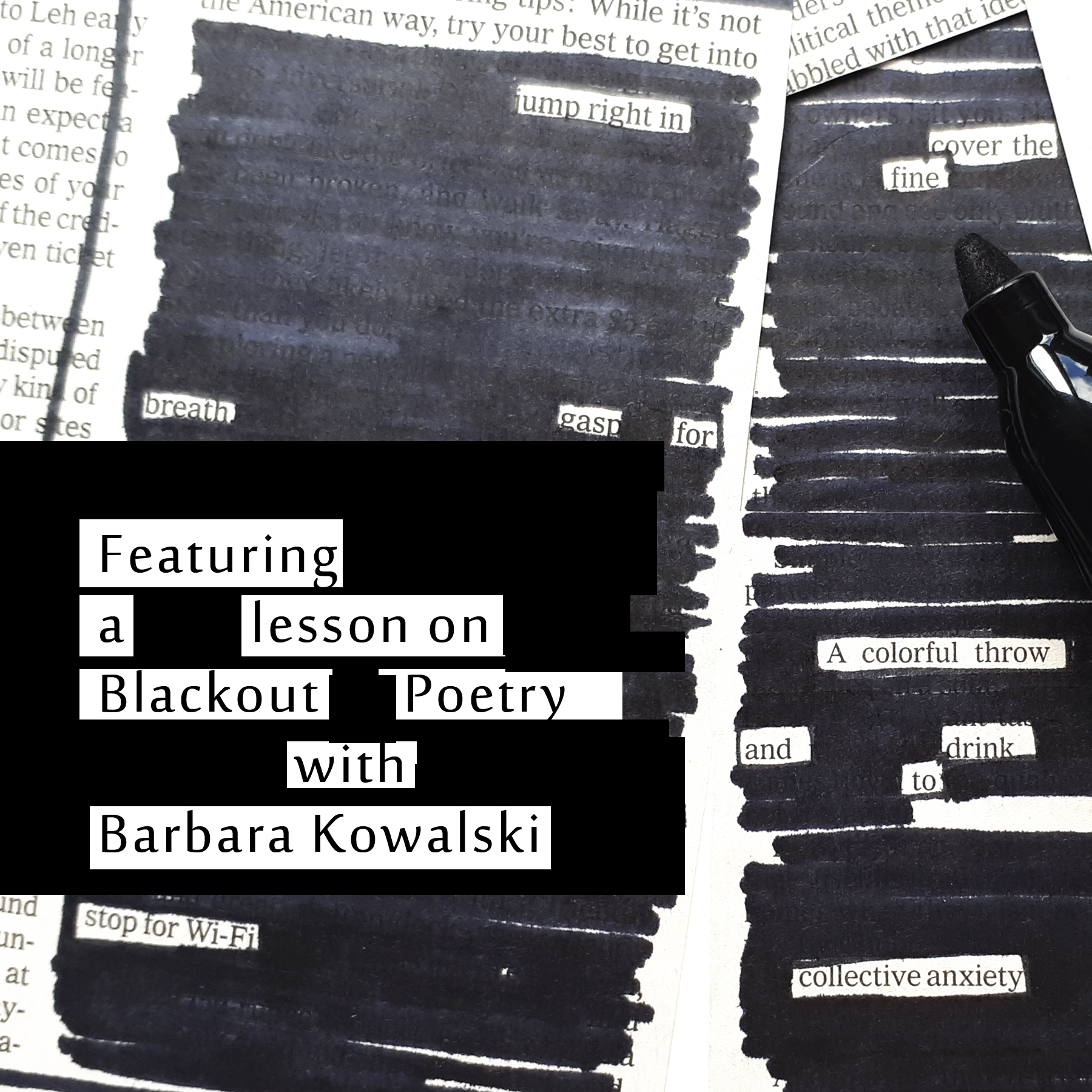 blackoutpoetry