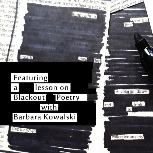 blackoutpoetry